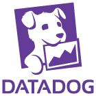 Datadog Inc.