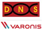 Data Network Solutions Varonis