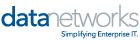 Data Networks