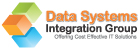 Data Systems Integration Group (DSIG)