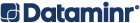 Dataminr Logo-140RGBR