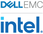 Dell-EMC Intel Logo-140RGB