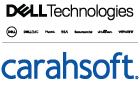 Dell-Technologies Carahsoft