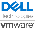 Dell Technologies | VMware