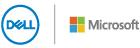 Dell Microsoft