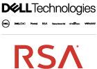 Dell Technologies RSA