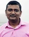 Jignesh Desai