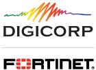 DigiCorp Fortinet Logo-140RGB