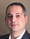 Nick Dimtchev