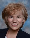 Lisa Disselkamp, CWAM