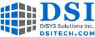 Disys Solutions DSI