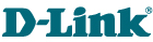 D-Link Systems Inc
