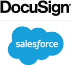 DocuSign | Salesforce