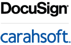 DocuSign | Carahsoft