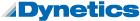 Dynetics Logo-140RGB
