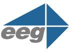 EEG Video