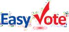 Sponsor: Easy Vote