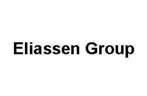 Eliassen Group TextLogo 140RGB
