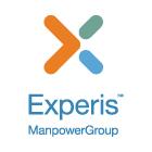 Experis Logo 140RGB
