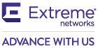 Extreme Networks Tag Logo-140RGB