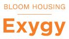 Exygy Logo-140RGB