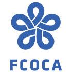 FCOCA