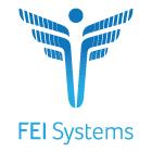 FEI Systems Logo-140RGB2
