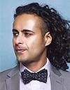 Mohsan Farid