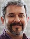 F. Alex Feltus, Ph.D.