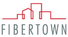 Fibertown Data Centers