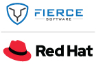 Fierce Software | Red Hat