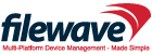 FileWave Endpoint Management
