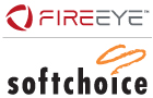 FireEye, Inc. | Softchoice