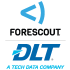 ForeScout DLT