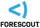 ForeScout Logo-140RGB