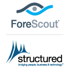 ForeScout Structured Logo-140RGB