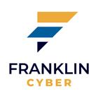 Franklin Cyber Logo-140RGB