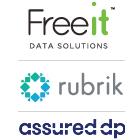 FreeiT Rubrik AssuredDP