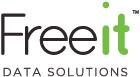 Freeit Tag Logo-140RGB