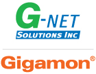 GNet Solutions Gigamon