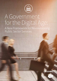 GOV - Salesforce - Handbook - 180921 - A Government for the Digital Age