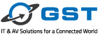 GST Tag Logo 140RGB