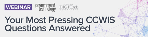 Your Most Pressing CCWIS Questions Answered