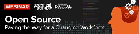 Open Source: Paving the Way for a Changing Workforce