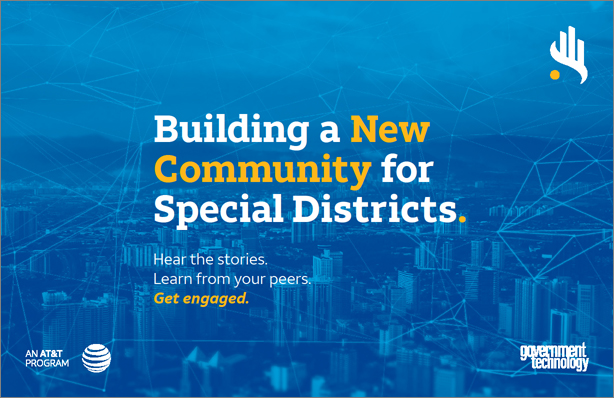 GT - AT&T - Handbook - 180226 - Building a New Community for Special Districts