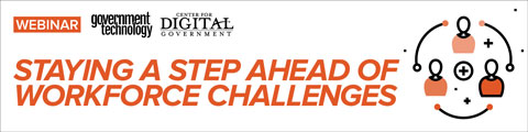 Staying a Step Ahead of Workforce Challenges
