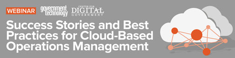 Success Stories and Best Practices for Cloud-Based Operations Management