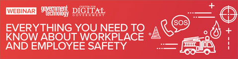 Everything You Need to Know About Workplace and Employee Safety