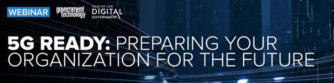 5G Ready: Preparing Your Organization for the Future