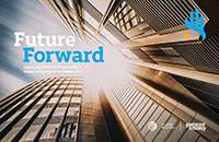 GT - AT&T - Handbook - 200214 - Future Forward